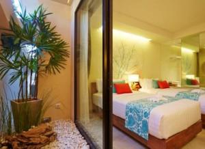 Deluxe with Balcony Room Type_01