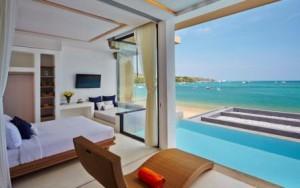 Panoramic Pool Villa_01