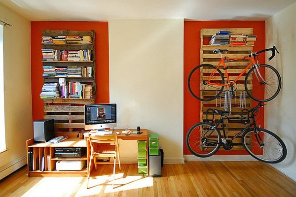 ที่มา : flickr.com
