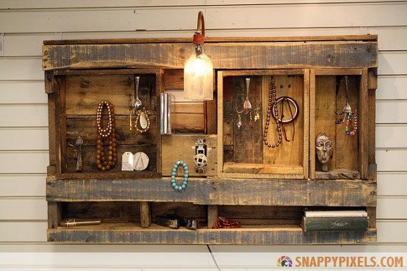 ที่มา : snappypixels.com