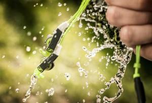 Mood Sport water-resistant