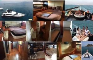 IPro Yacht
