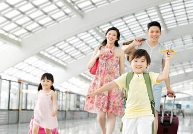 Hotels.com แนะนำโรงแรมสำหรับครอบครัว ที่เด็กๆ ต้องชื่นชอบ
