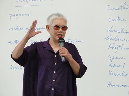 'โรงเรียนภัทราวดี หัวหิน' ทางเลือกใหม่ให้แก่ภาคการศึกษาเมืองไทย