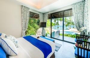 akyra beach club Phuket (3)