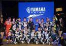 ยามาฮ่าขนทัพนักแข่งร่วมกิจกรรม Meet & Greet