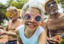 สูงวัยอย่างไร…ห่างไกลอัลไซเมอร์