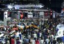 """ปิดฉาก """"MOTOR EXPO 2018"""" รถหรู เก๋ง เอสยูวี ขายดี"""