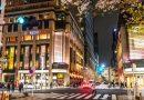"""นิฮงบาชิ ซากุระ เฟสติวัล"""" ร่วมดื่มด่ำศิลปะแห่งฤดูใบไม้ผลิใจกลางกรุงโตเกียว"""