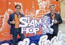 """Siam Hop"" Smart City Sightseeing bus รอบเกาะรัตนโกสินทร์ จับมือ Ali Pay ร่วมเป็นพาร์ทเนอร์ทางธุรกิจ  หวังรุกตลาดนักท่องเที่ยวรุ่นใหม่"