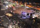 """Thailand Songkran Festival 2019"" ที่ศูนย์การค้าเซ็นทรัลยิ่งใหญ่ทั่วประเทศ"
