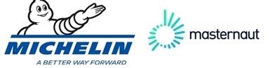 มิชลินประกาศเข้าซื้อกิจการ Masternaut หนึ่งในผู้ให้บริการเทเลเมติกส์ ที่ใหญ่ที่สุดในยุโรป