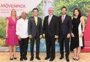 """เปิดประตู """"Mövenpick BDMS Wellness Resort Bangkok"""" สู่มิติใหม่แห่งการพักผ่อนควบคู่กับการดูแลสุขภาพใจกลางกรุงเทพฯ"""