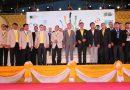 เปิดยิ่งใหญ่! ศึกกำปั้น 102 ชาติ ร่วมชกมวยไทยสมัครเล่นชิงแชมป์โลก