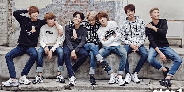 """เมเจอร์ ส่งตรงคอนเสิร์ตจากเกาหลี """"BTS WORLD TOUR `LOVE YOURSELF : SPEAK YOURSELF` FINAL IN SEOUL""""เปิดจองบัตร 14 ตุลาคมนี้!!"""