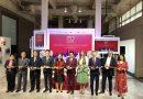 "NIA ชวนชมนิทรรศการ ""Bangkok – Vienna Innovation District Exhibition""  ฉลองความสัมพันธ์ทางการทูตไทย-ออสเตรีย ครบ 150 ปี"