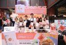 'ออมนิมีท' โปรตีนพืชอเนกประสงค์ เปิดตัวในไทยรุกตลาดอาหารคนรักสุขภาพ