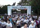 มูลนิธิเอสซีจี จัดกิจกรรม Trail for Heroes ระดมนักวิ่งทั่วประเทศ ช่วยเหลือผู้พิทักษ์ป่า