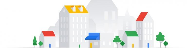 Google แนะนำช่วยธุรกิจขนาดเล็ก เตรียมรับมือ กับ COVID-19