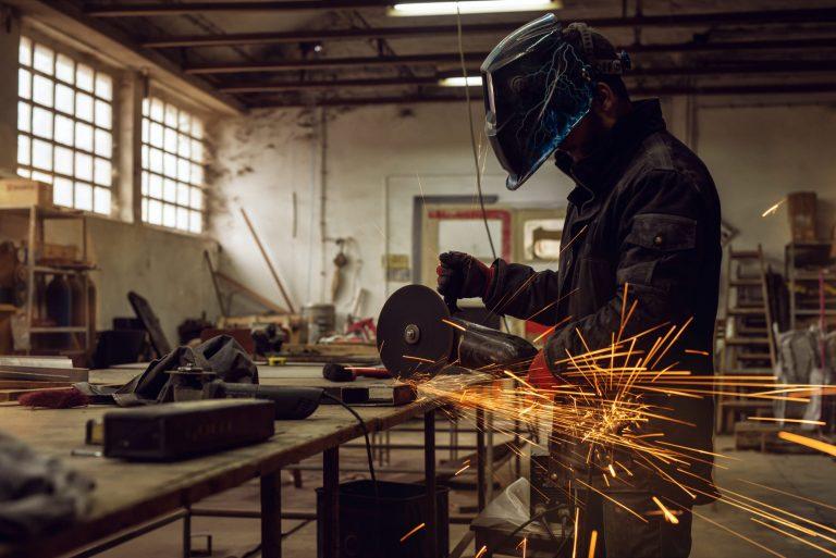 หาแรงงานต่างด้าวได้ที่ไหน ปลอดภัย ถูกกฎหมาย