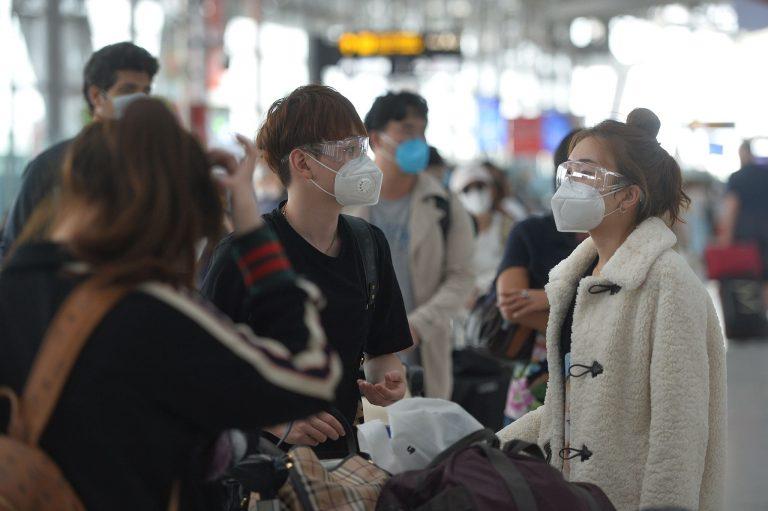 """""""ทริปดอทคอม"""" พร้อมโกยนักท่องเที่ยวจีนเข้าไทย มั่นใจเงินหยวนโบกสะพัด"""