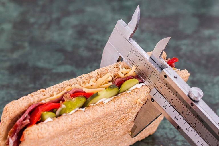 """ฝ่าด่านความอ้วนจากพันธุกรรม ปรับพฤติกรรม """"การใช้ชีวิต"""" ชีวีมีสุข"""""""