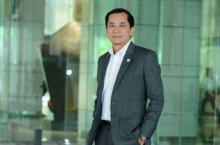 กสิกรไทยไม่ทิ้งกัน เดินหน้าช่วยลูกค้าต่อหลังหมดมาตรการพักหนี้