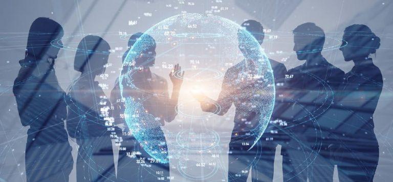 โตชิบา ชูบริการยกระดับ Cyber Resilience เสริมความแข็งแกร่ง โครงสร้างพื้นฐานด้านพลังงาน และอุตสาหกรรม