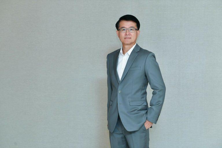 กสิกรไทย ผู้นำในการทำธุรกรรมซื้อคืนภาคเอกชนอ้างอิงอัตราดอกเบี้ย THOR ธุรกรรมแรกของตลาดการเงินไทย