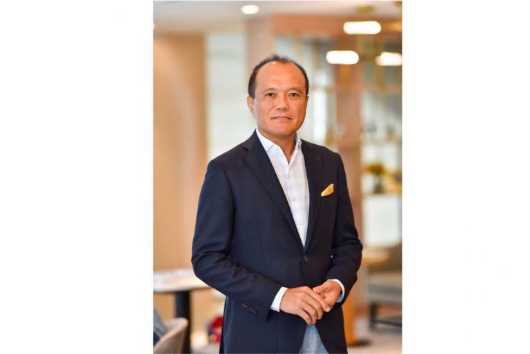 ฮอนด้าประกาศแต่งตั้งนายพิทักษ์ พฤทธิสาริกรขึ้นเป็นประธานคณะกรรมการ บริษัท ฮอนด้า ออโตโมบิล (ประเทศไทย) จำกัด