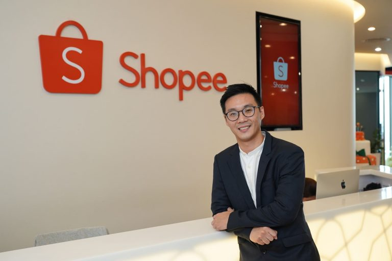 'ออโต้บอท' ปั้นยอดขายโตทะลุเป้า ในแคมเปญ Shopee 6.6 Greatest Brands Celebration