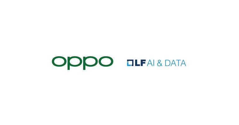 OPPO ร่วมกับสถาบัน LF AI & Data Foundation ส่งเสริม Open Source สำหรับระบบนิเวศ AI ที่ยั่งยืน