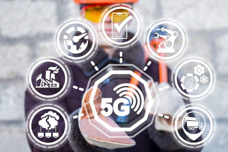 Mitsubishi Electric จับมือทรู คอร์ปอเรชั่น และเลิศวิลัย ใช้ 5G พลิกโฉมสายการผลิตอัจฉริยะ
