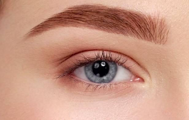 ผลวิจัยเผย! ฉีดฟิลเลอร์รักษาริ้วรอยรอบดวงตา เพิ่มความภาคภูมิใจ และคุณภาพชีวิตของผู้หญิงได้