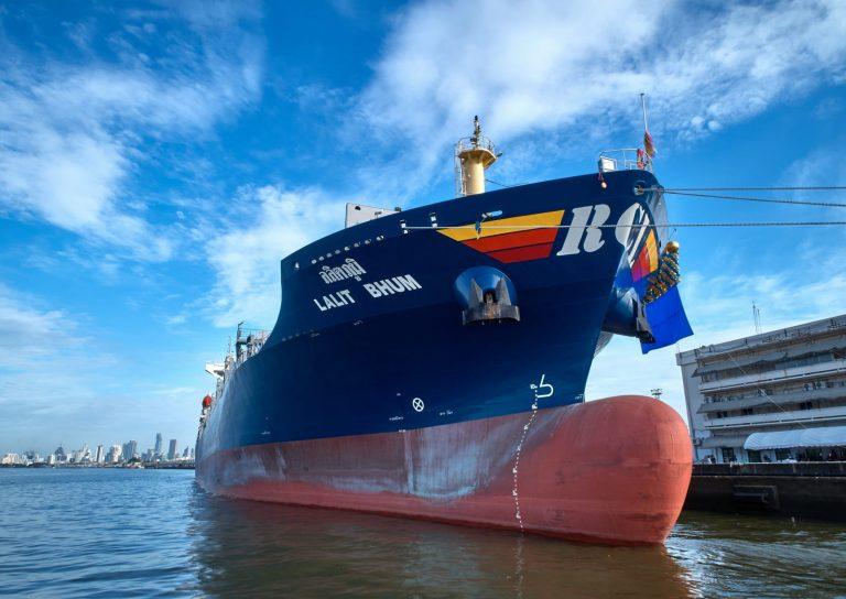 อาร์ ซี แอล เผยกลยุทธ์ เสริมทัพกองเรือลำใหม่ส่งสัญญาณความพร้อมรับเทรนด์ High Demand อย่างต่อเนื่อง