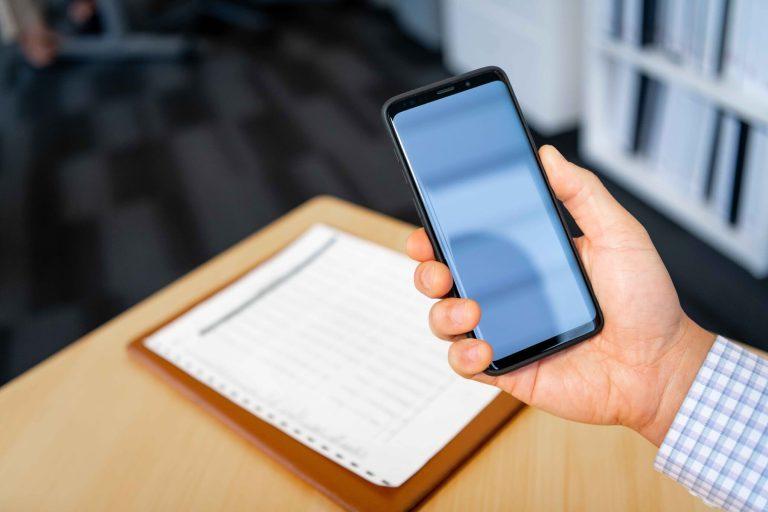 'บ้านปู' เดินหน้าพลิกโฉม Digital HR ด้วยบริการ SAP Social Media Integration